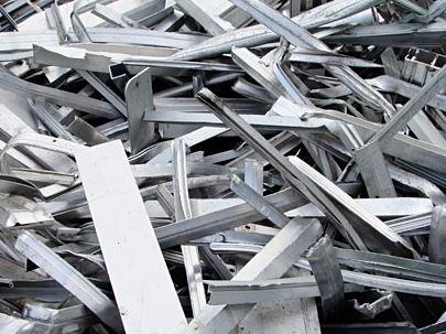 Aluminium-Profile-neu-blank