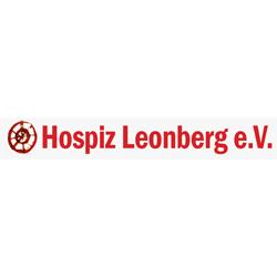 Hospiz-Leonberg