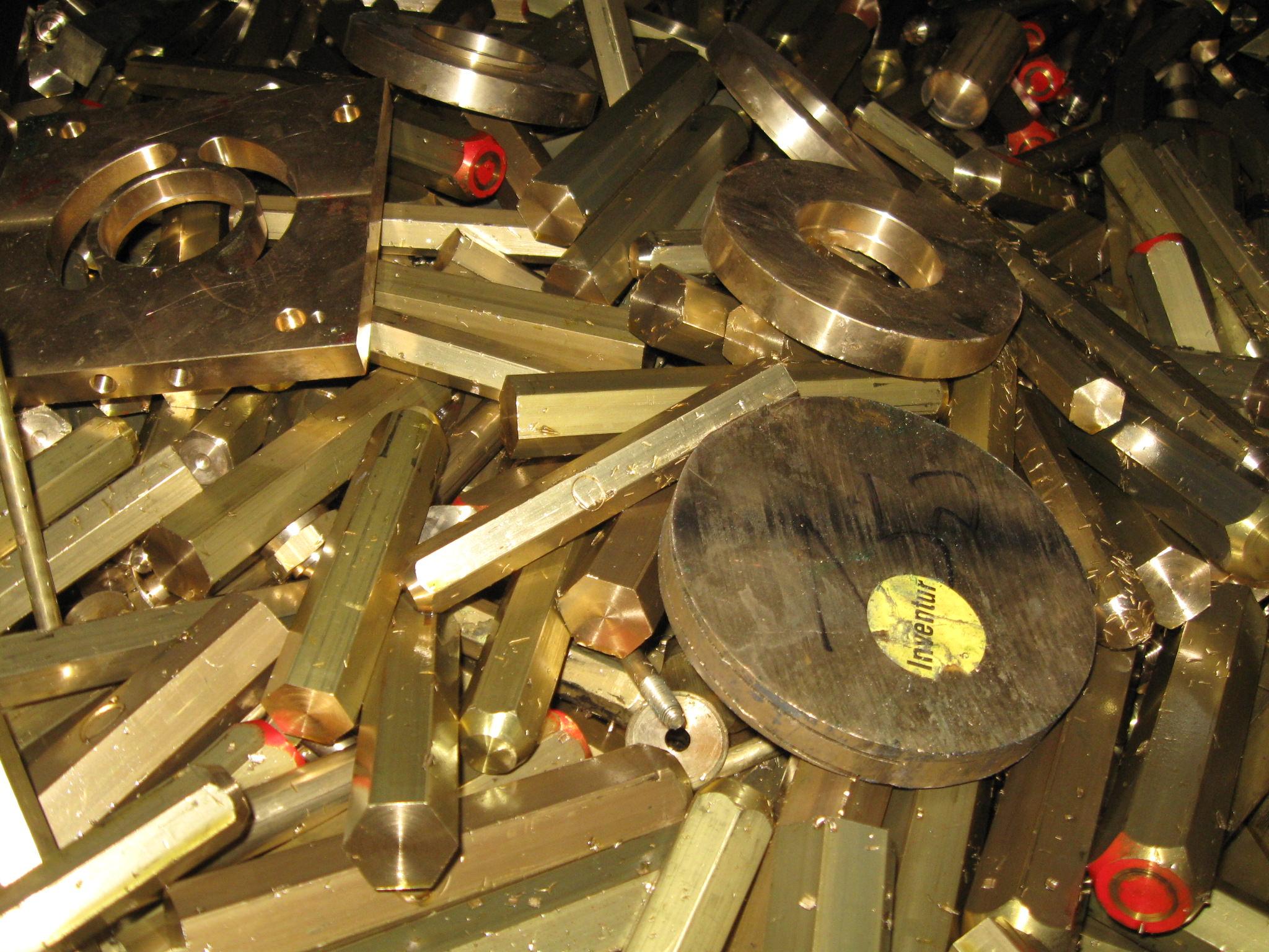 Ott_NE-Metallschrott_4