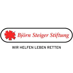 csm_Logo_Steiger_Stiftung_b8438c263a