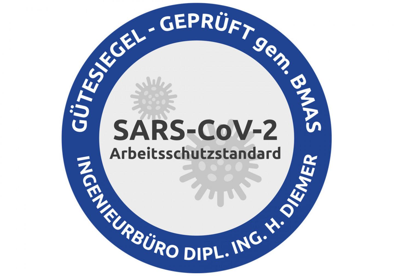 sars-cov2-siegel-diemer-ing