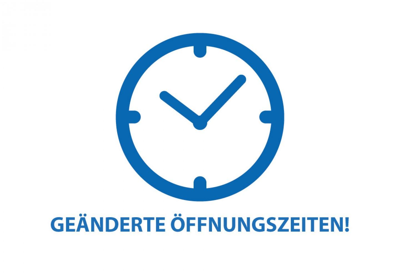 Öffnungszeiten_Info