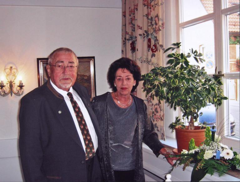 2006_Walter&Dagi_Ott