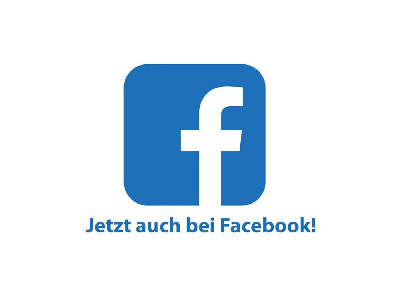 Ott-Recycling_Facebook