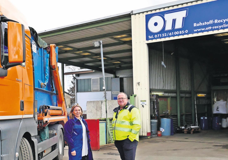 Ott-Recycling_Top-Adressen-Rutesheim_00